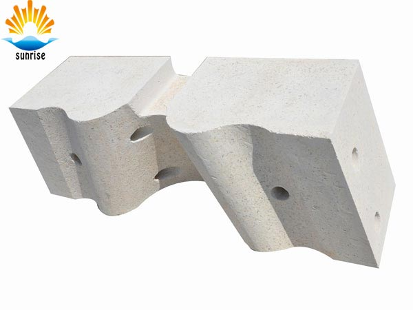 Alumina bricks of Properties and Uses